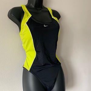 Nwt Nike Swimsuit